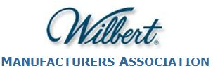 Wilbert Manufacturers Association